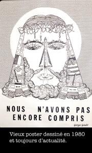 Vieux poster 1