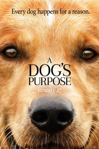 a-dog-s-purpose-2017-us-poster