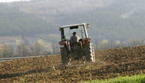 agriculture-tracteur-1
