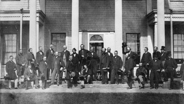 conference-charlottetown-1864-peres-confederation