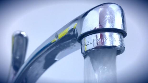 eau-potable-2