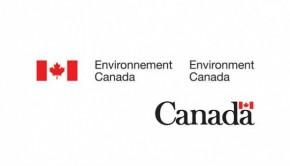 environnement-canada-2-620x350