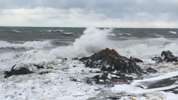 erosion-est-quebec-cotiere-berges-changements