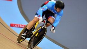 hugo-barrette-cyclisme