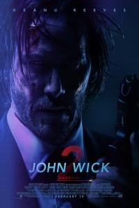john-wick-chapter-2-2017-poster