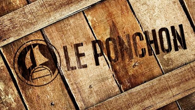 ponchon_wood