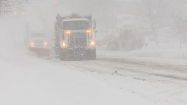tempete-chasse-neige-edmundston-4