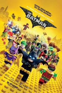 the-lego-batman-movie-2017-poster