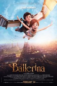 ballerina-2016-poster