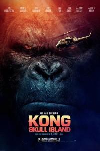 kong-skull-island-2017-us-poster