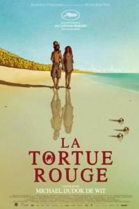 la-tortue-rouge-2016-affiche