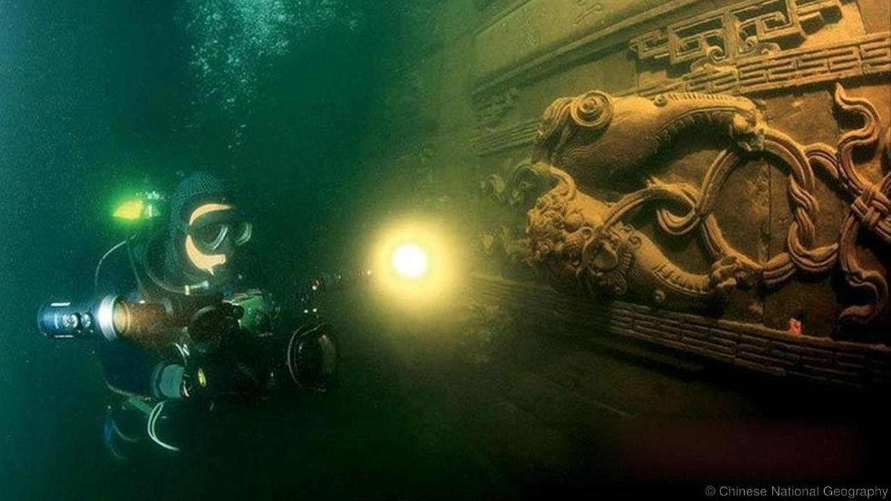underwaterruins10