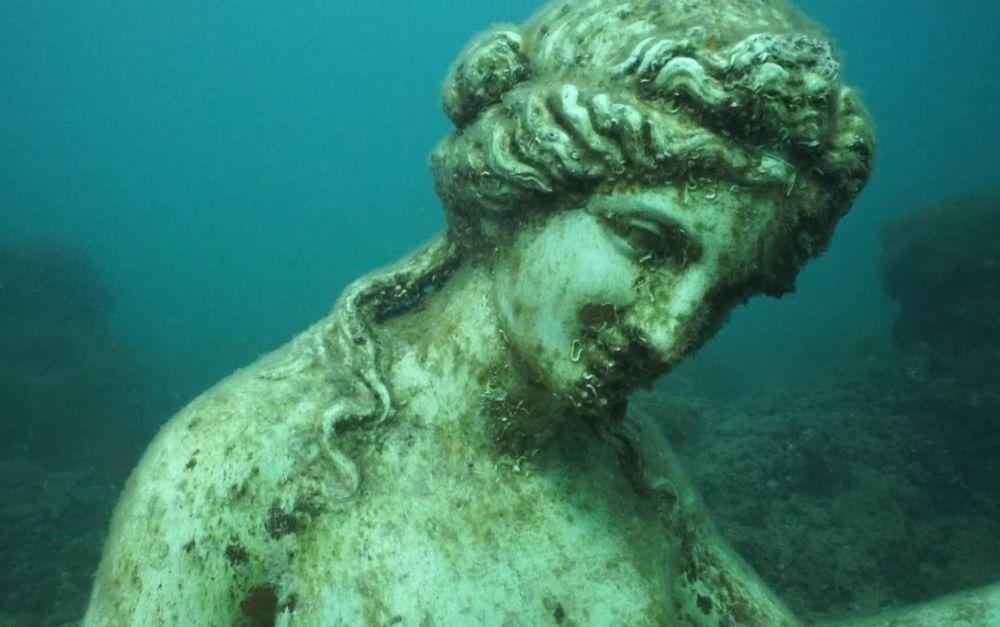 underwaterruins11