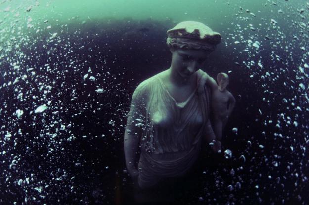 underwaterruins12