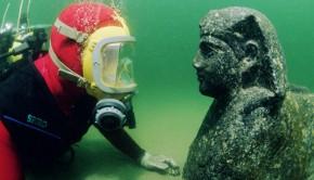 underwaterruins2