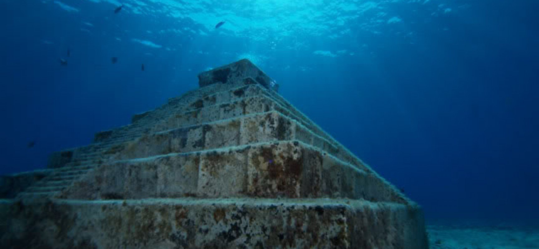 underwaterruins3