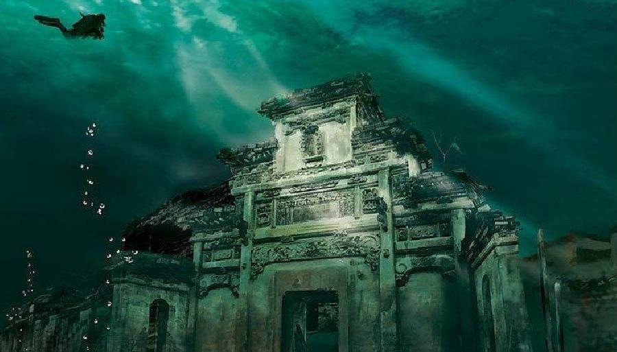 underwaterruins6-900x513