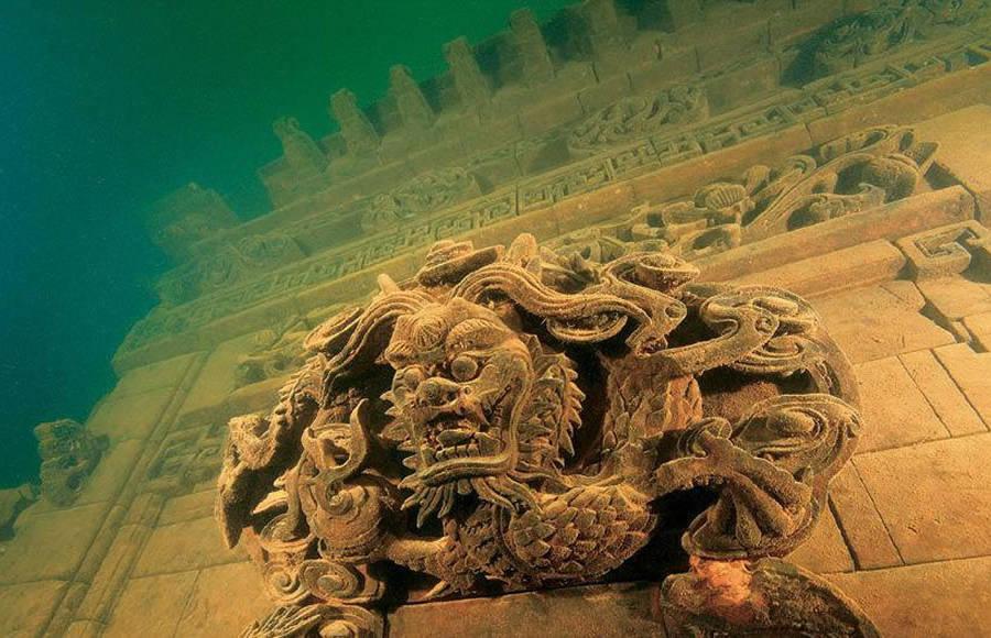 underwaterruins7-900x580