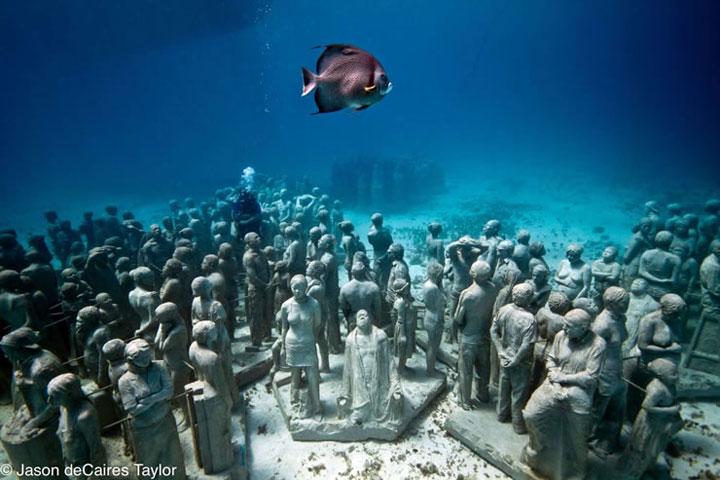 underwaterruins8
