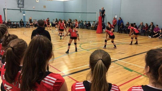 volleyball-gaspe-2