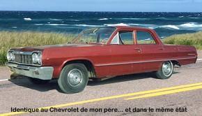 Chev-biscayne 1964 (i)