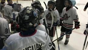 championnats-regionaux-hockey-mineur-gaspe