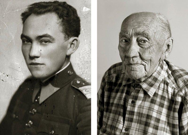 jeunes-adultes-100-ans-jan-langer-01