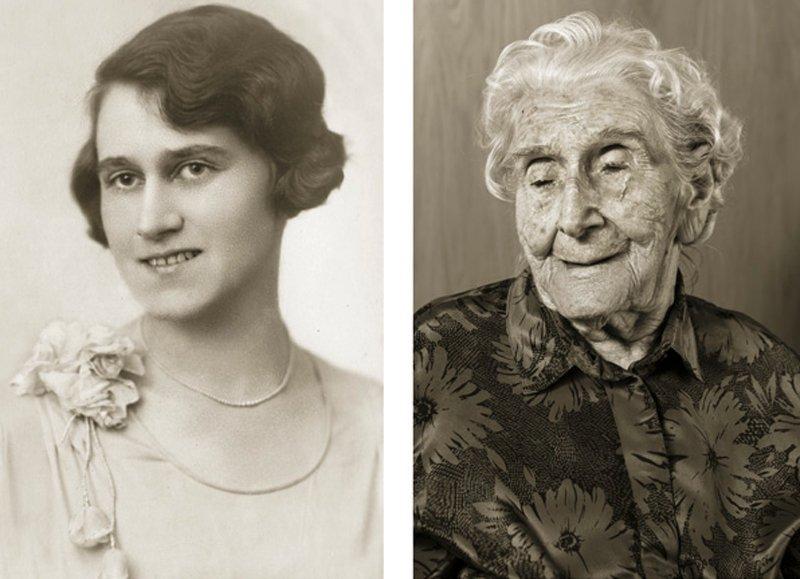 jeunes-adultes-100-ans-jan-langer-03
