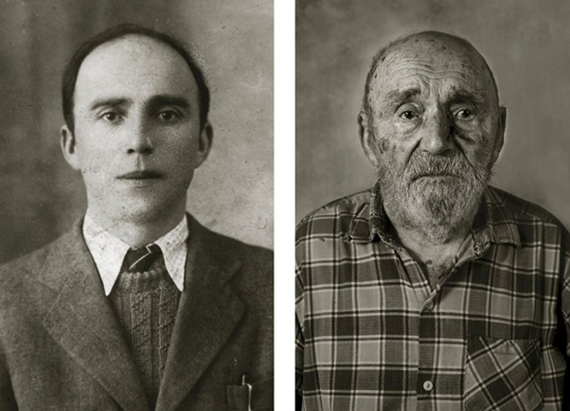 jeunes-adultes-100-ans-jan-langer-04