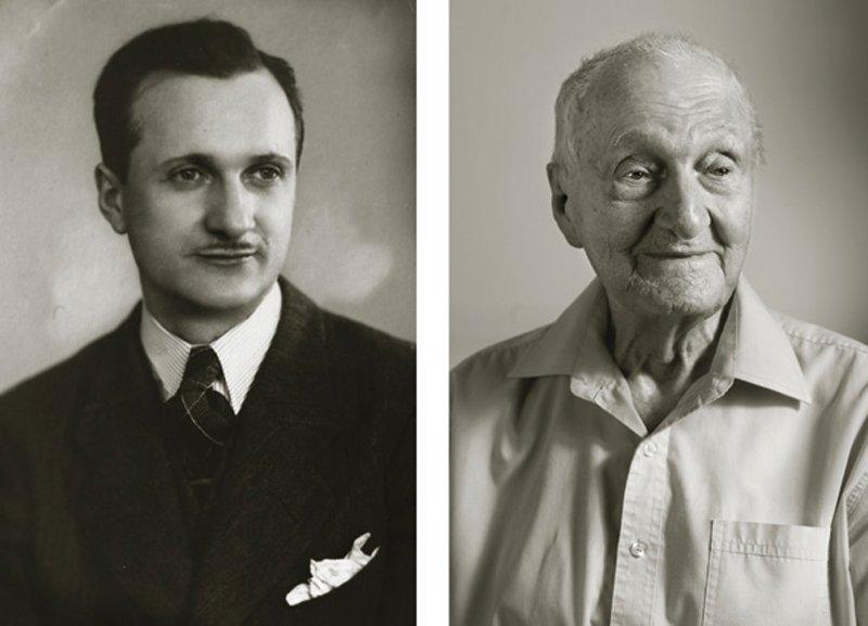 jeunes-adultes-100-ans-jan-langer-05