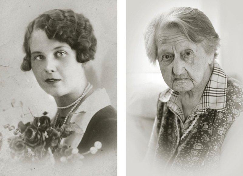 jeunes-adultes-100-ans-jan-langer-06