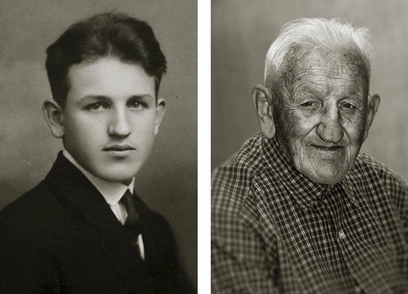 jeunes-adultes-100-ans-jan-langer-07