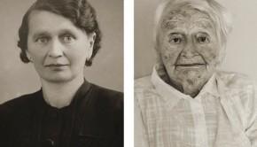 jeunes-adultes-100-ans-jan-langer-08