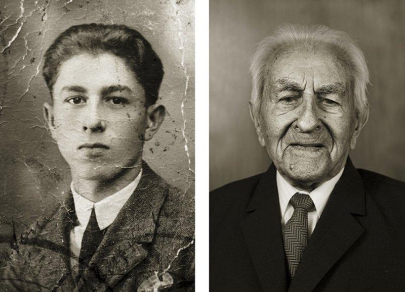 jeunes-adultes-100-ans-jan-langer-09