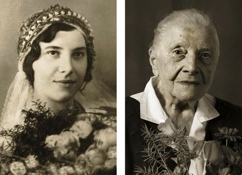 jeunes-adultes-100-ans-jan-langer-10