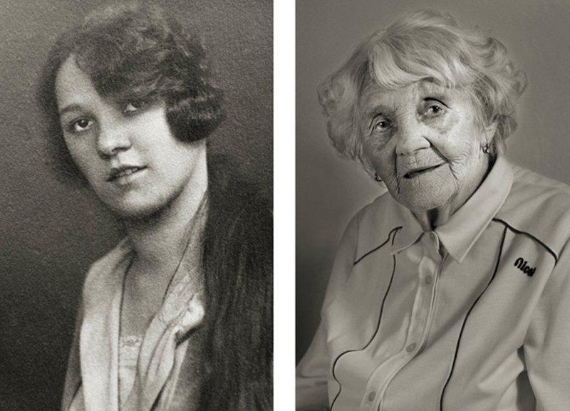jeunes-adultes-100-ans-jan-langer-11
