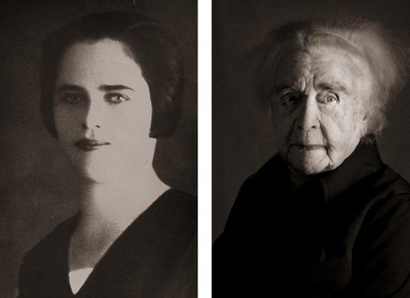 jeunes-adultes-100-ans-jan-langer-12
