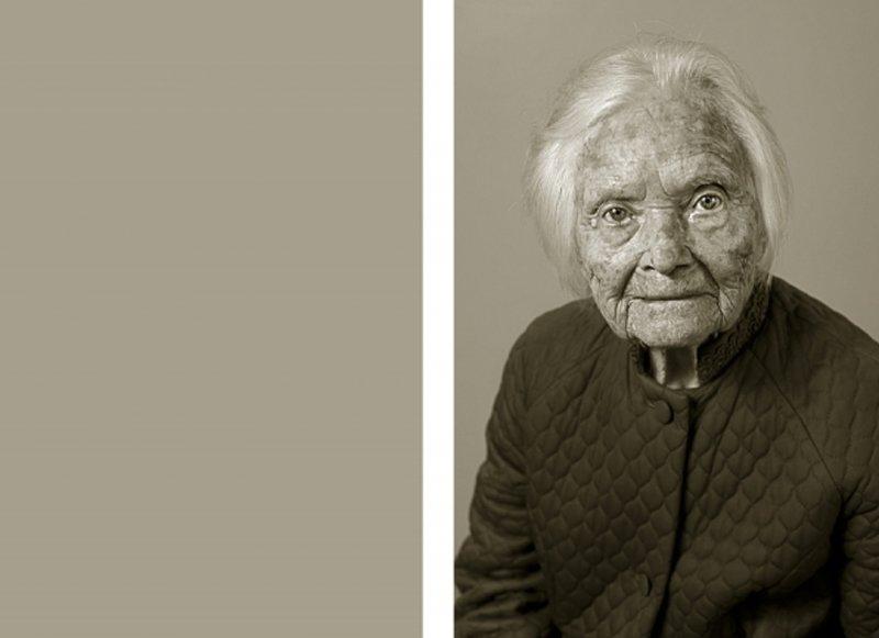 jeunes-adultes-100-ans-jan-langer-13