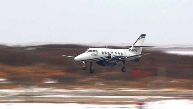 pascan-aviation-jetstream