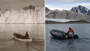 recul-des-glaciers-comparaisons-1