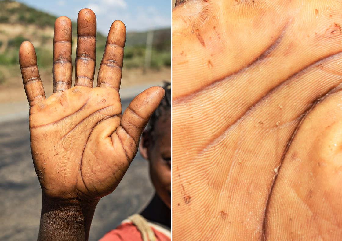story-of-life-omar-reda-Farmer-Girl
