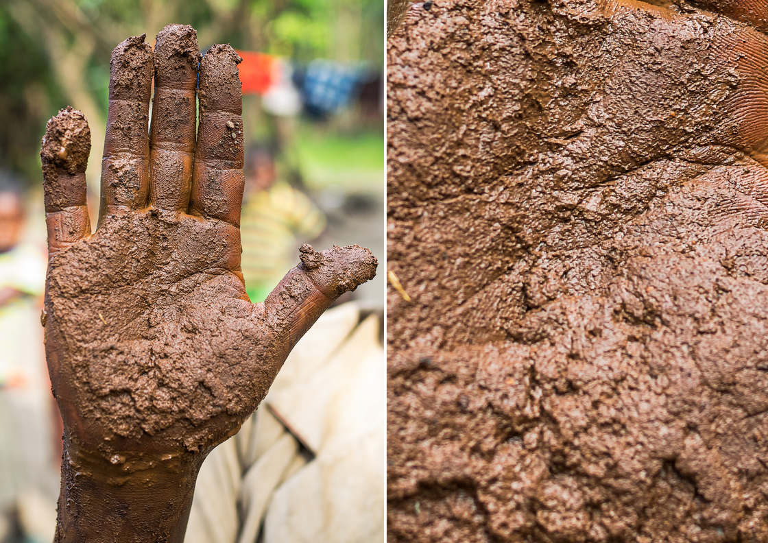 story-of-life-omar-reda-Pottery-Maker
