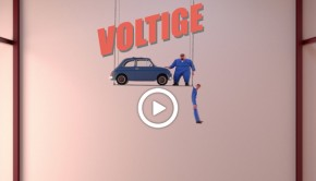 voltige_portail