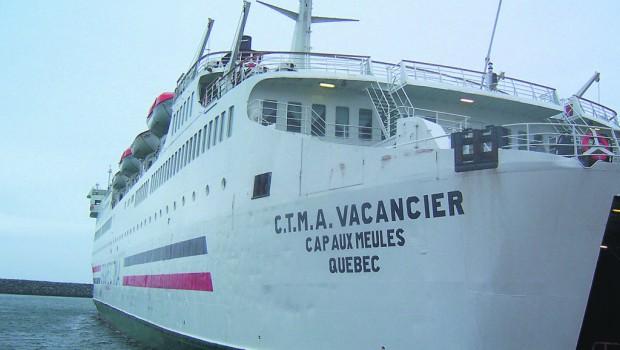 CTMA Vacancier.jpg