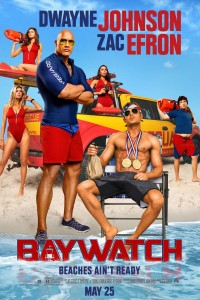 baywatch-2017-us-poster