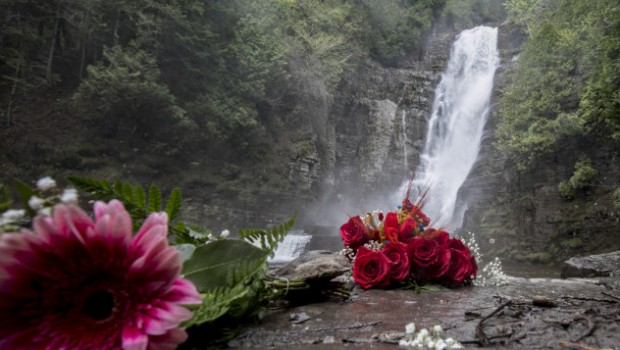 chute-jean-larose-fleurs-2