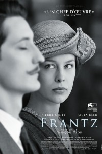 frantz-2016-affiche