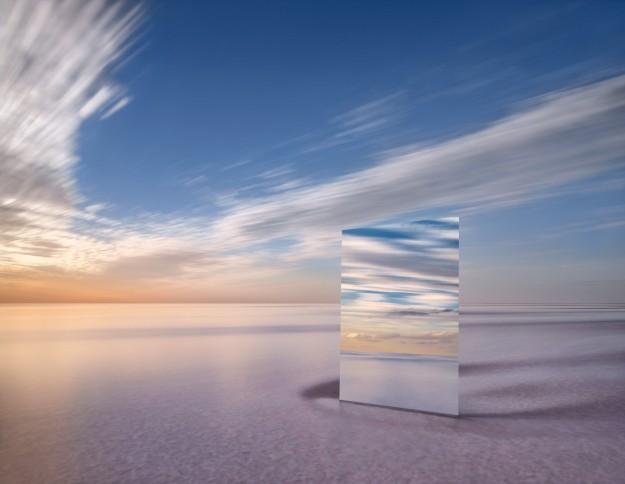 murray-fredericks-salt-vanity-series-3