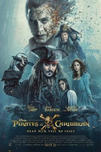 pirates-of-the-caribbean-dead-men-tell-no-tales-2017-us-poster