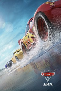 cars-3-2017-poster